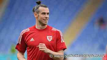 Fan ban and Gareth Bale's goal drought – 5 talking points ahead of Wales-Denmark