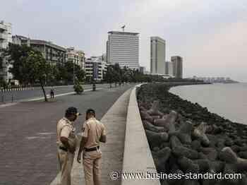 Coronavirus LIVE: Curbs to stay in Maharashtra as variants threaten gains - Business Standard