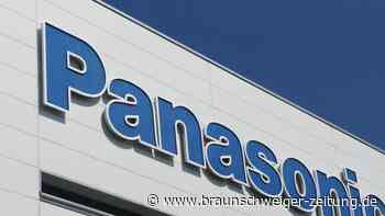 Panasonic verkauft alle Tesla-Anteile - Weiter Partnerschaft
