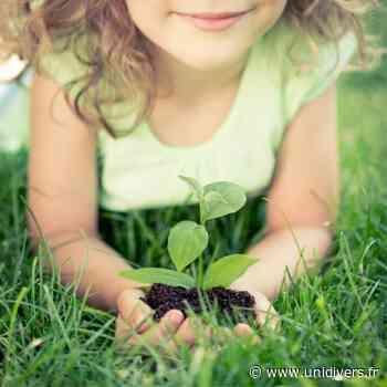 Un geste pour la nature Fontenilles dimanche 27 juin 2021 - Unidivers
