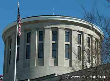 Ohio lawmakers OK using coronavirus aid to repay $1.5 billion loan for unemployment benefits - cleveland.com