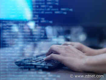 Sophisticated hackers are targeting these Zyxel firewalls and VPNs