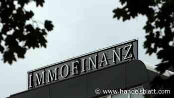 Immobilienkonzern: Immofinanz hält sich zu S Immo-Übernahmeofferte bedeckt
