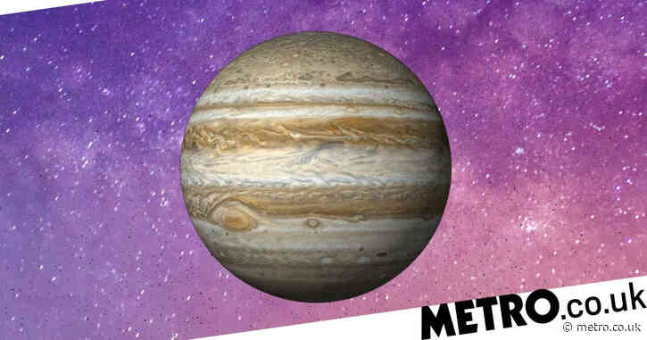 Jupiter retrograde 2021: When is it and what does it mean for you?