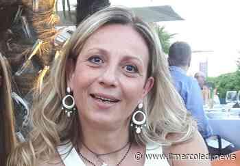 TROFARELLO - Il centrosinistra candida a sindaco Laura Sandrone - Il Mercoledi