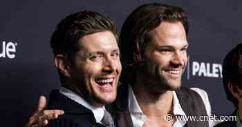 Supernatural prequel The Winchesters already caused a rift between the show's stars     - CNET