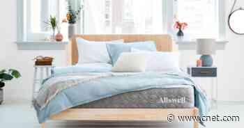Best 4th of July mattress deals     - CNET