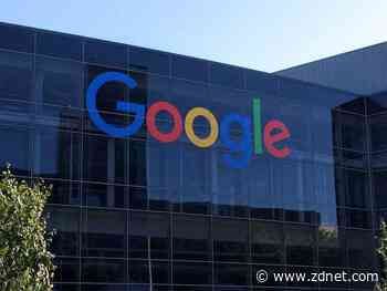 Google delays Chrome's cookie-blocking changes