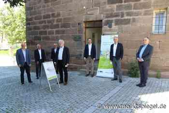 Kunstverein wird mit LEADER unterstützt: Neue Galerie für Zirndorf - MarktSpiegel