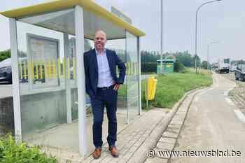 """Zowat één op de tien bushaltes in Vlaamse Ardennen verdwijnt: """"Maar voor sommige mensen is die verbinding van levensbelang"""""""