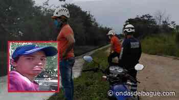 Consternación en Lérida Tolima por el hallazgo del cuerpo sin vida de un joven de 25 años - Emisora Ondas de Ibagué, 1470 AM