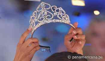 Tingo María: así fue la elección de Miss San Juan 2021 - Panamericana Televisión