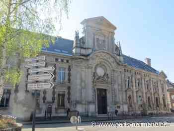 Un enfant d'un an décède dans son bain à Gisors : la mère condamnée par le tribunal d'Évreux - Paris-Normandie
