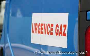 Une fuite de gaz à Soumoulou - La République des Pyrénées