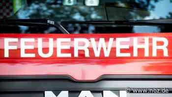 Funktionsträger der Feuerwehren in Twist bekommen mehr Geld - noz.de - Neue Osnabrücker Zeitung