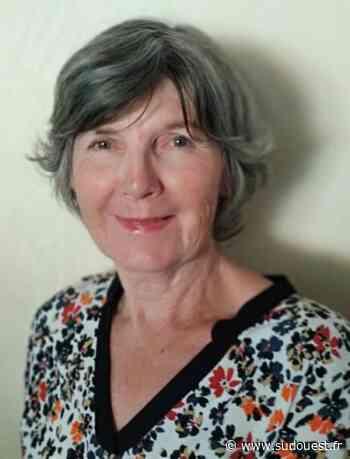 Biganos : Catherine Poirier en dédicace ce samedi 26 juin à la librairie Auchan - Sud Ouest