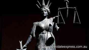 Former tourist operator jailed for rapes - Armidale Express