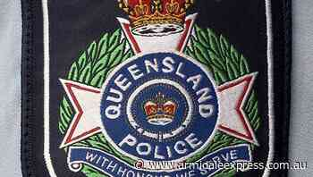 Qld man charged over poisonous medicine - Armidale Express