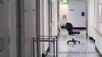 Symptoms lasted for one in 20 COVID cases - Armidale Express