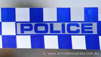 Body found near Melbourne shopping centre - Armidale Express