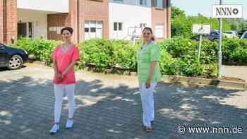 Plau am See: Plau hat wieder eine Kinderärztin | svz.de - nnn.de