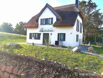 Immobilienmakler Binz, Glowe, Breege, Juliusruh, Kap Arkona, Insel Rügen, Stralsund über 1600 verkaufte Immobilien - inar.de