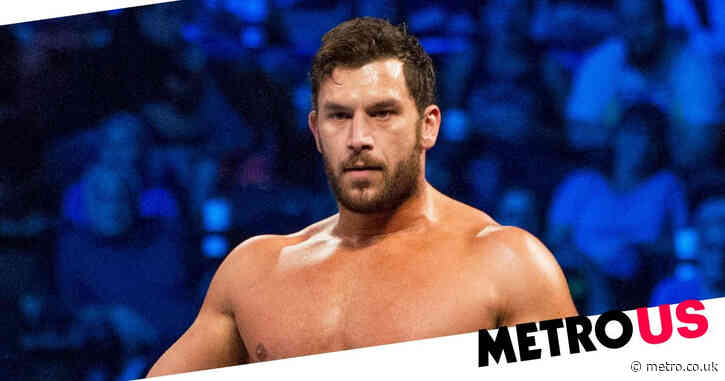 WWE releases Fandango, Tony Nese and more stars in latest round of cuts