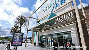 Toulon : Serris REIM acquiert 4 100 m² de locaux commerciaux dans la zone de Grand Var - Business Immo