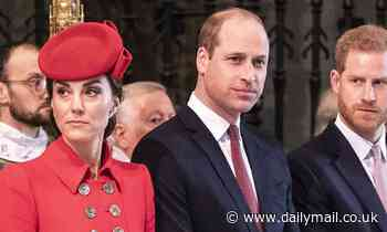 Kate Middleton will not be at unveiling of the Diana statue