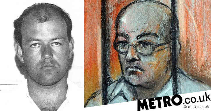 Government to challenge release of double child killer Colin Pitchfork