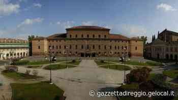 Pavimentata in pietra e pedonale così cambierà piazza Bentivoglio - La Gazzetta di Reggio