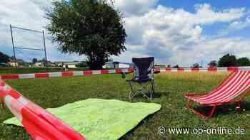 """Nidderau: Open-Air-Festival """"Rock den Acker"""" in Erbstadt wird wegen Corona zu """"Hock den Acker"""" - op-online.de"""