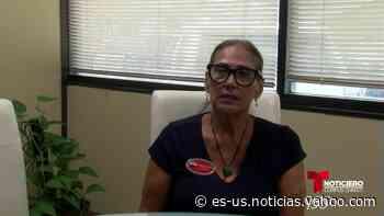Hay menos casas disponibles en Corpus Christi debido a la pandemia - Yahoo Noticias