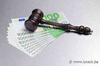 Afkoopwet bracht sinds 2011 bijna miljard euro in schatkist