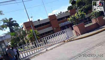 Dos presos han muerto con síntomas de COVID-19 en Cicpc Maturín - El Pitazo