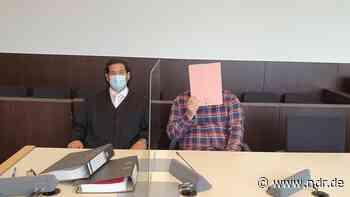 Prozess: Bewährungsstrafe nach Entführung in Oyten - NDR.de