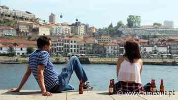 O Porto é uma das cidades mais baratas do mundo para turistas - Time Out