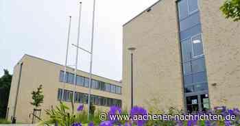 Gesamtschulerweiterungen: Herzogenrath kontert im Schulstreit mit Würselen - Aachener Nachrichten