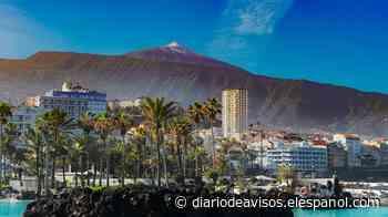 El Ayuntamiento del Puerto de la Cruz cuestionado por vender un falso sello de destino turístico seguro - Diario de Avisos