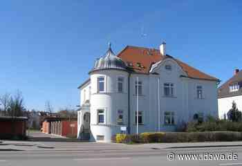 PI Mainburg - Randale in Wohnung - idowa