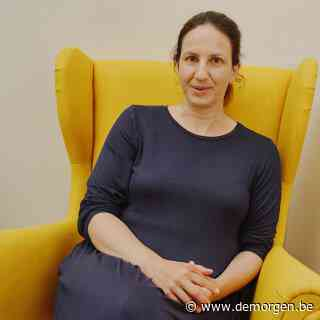 'Nog maar 30 procent is volledig gevaccineerd, zo houdt u de deltavariant niet tegen': Britse corona-experte Christina Pagel