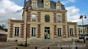 Yvelines : Rosny-sur-Seine et Epône rénovent leur centre avec le soutien de l'Etat - Les Échos