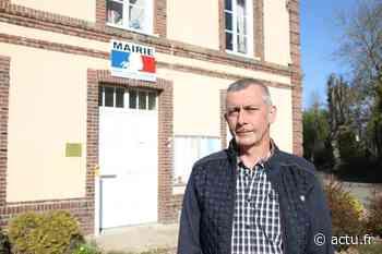 Après la démission, un nouveau maire pour la commune de Bonneville-Aptot, dans l'Eure - L'Eveil de Pont-Audemer