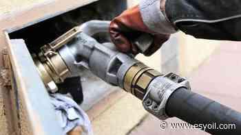 Tauziehen im Ölmarkt - esyoil - Der Preisvergleich für Heizöl