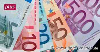 Millionenloch in Wehrheim: Sparen oder Einnahmen erhöhen? - Usinger Anzeiger