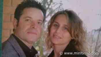 Villaricca in lutto per Maria Carmina: la donna è stata uccisa dal marito - Minformo