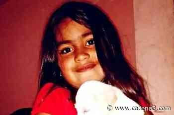 Acudirían a la Justicia Federal en la búsqueda de Guadalupe - Cadena 3