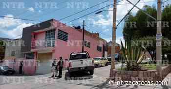 Encuentran cabeza con mensaje del crimen organizado en Guadalupe - NTR Zacatecas .com