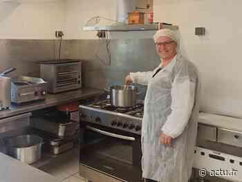 Près de Bain-de-Bretagne : des plats maison à emporter avec La cocotte à Tess - actu.fr