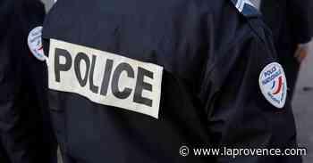 Cavaillon : dangereux, il met le feu à un garage quartier du Dr Ayme et est écroué - La Provence